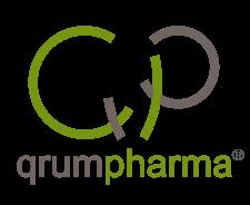 QrumPharma LLC